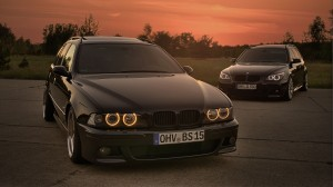 169 IMG 4689And13more tonemapped 300x168 BMW E39 523i 16:9