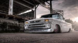 169 MG 3535And9more tonemapped 300x168 63er Chevrolet Pickup