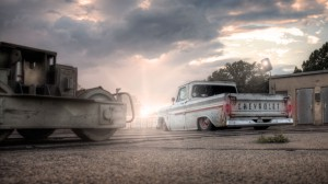 169 MG 3728And8more tonemapped 300x168 63er Chevrolet Pickup