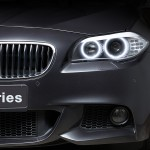 LQ 169 BMWF10 Front 150x150 Automobile