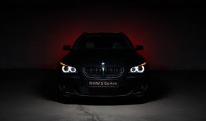 LQ BMWKeller 300x177 BMW E61 Lowkey