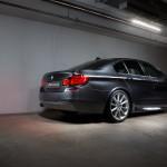 LQ BMWF10 150x150 Automobile