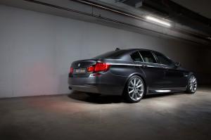 LQ BMWF10 300x199 BMW F10
